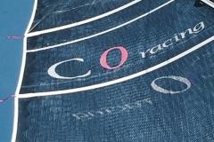 C0 spirit (4)-r50